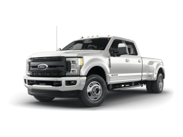 2019 Ford F-350 Lariat Truck for sale in Dallas
